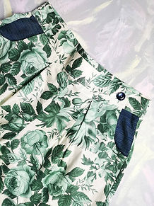 collect-me-trousers-cherub-print-5.jpg