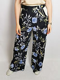 collect-me-wide-trousers-3.jpg