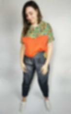 collect-me-tshirt-aztec-orange.jpg