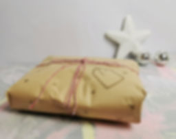 collect-me-gift-wrap-4.jpg