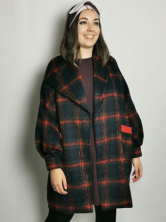 collect-me-cocoon-coat-navy-check.jpg