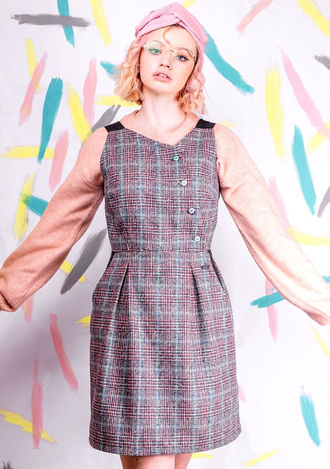 collect-me-pinafore-dress-charlotte-turt
