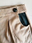 collect-me-dogtooth-trousers-6.jpg