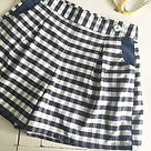 collect-me-shorts-gingham.jpg