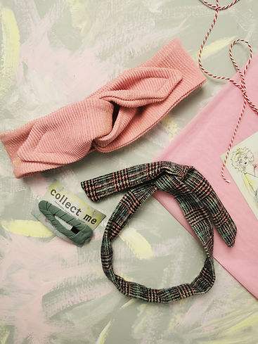 collect-me-accessory-set-pastel.jpg