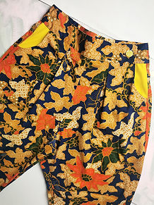 collect-me-trousers-navy-orange-2.jpg