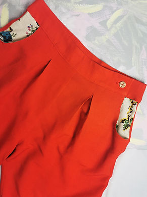 collect-me-trousers-red-3.jpg