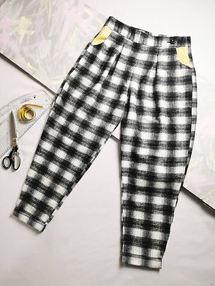 collect-me-trousers-monochrome-check.jpg
