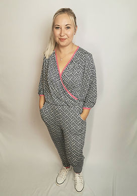 collect-me-jumpsuit-navy-2.jpg