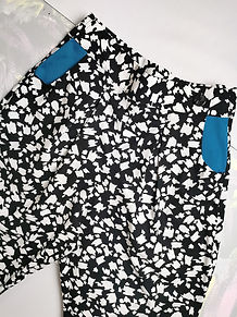 collect-me-trousers-monochrome-2.jpg