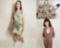 collect-me-dresses-collection.jpg