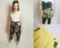 collect-me-trousers-shorts-collection.jp