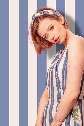 collect-me-charlotte-turton-stripey-dres