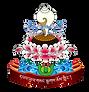 1030314-藏密白玉佛學會-logo.png