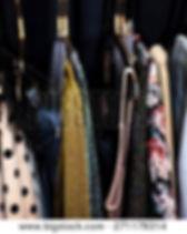 clothes3.jpg