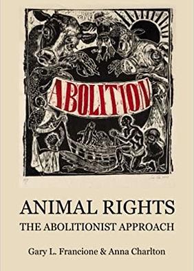 abolition.jpg