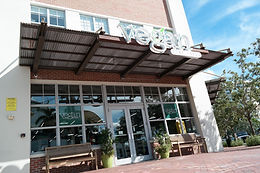 Plant Based Grocery & Lifestyle Business Revs Up Growth