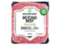 Beyond_Beef_Packaging.jpg