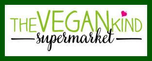 vegan kind 5.jpg