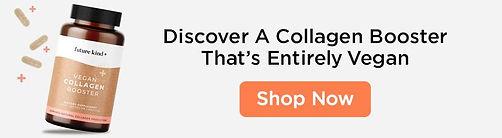 vegan-collagen-blog-banner.jpg