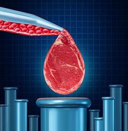 Is Lab-grown Meat a Vegan Friend or Foe?