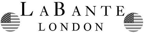 LaBante USA Banner Logo.jpg