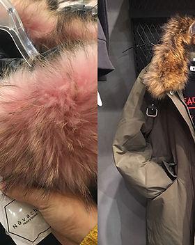 Fur.jpg