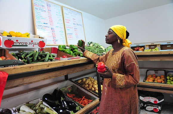 Black Americans are Almost 3 Times More Likely To Be Vegan Than White Americans