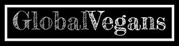 GV Logo png.png