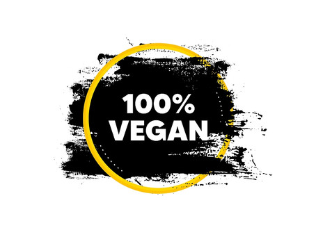 Is It Possible to be the Perfect Vegan?