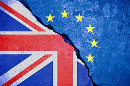 How Will Brexit Affect Animal Rights?
