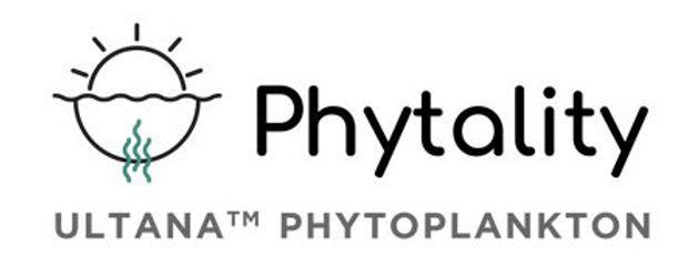 phytality-logo2.jpg