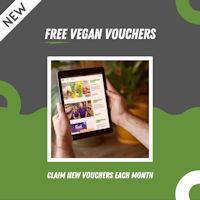 free vouchers2.jpg