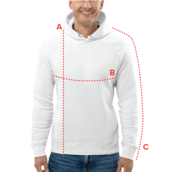 Hoodie picture.png