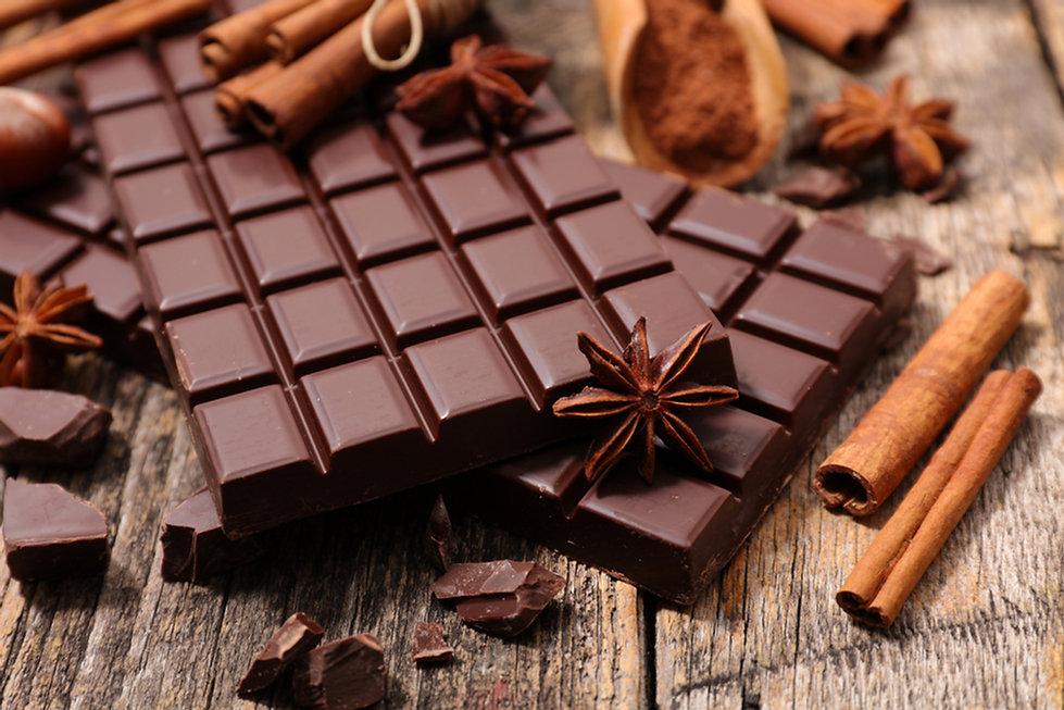 Is Your Vegan Chocolate Bar Cruelty-free?