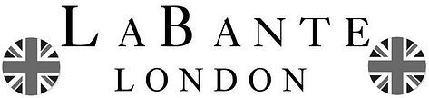 LaBante UK Banner Logo.jpg