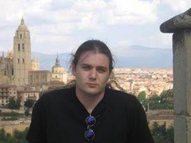 Chris Author Pic.jpg