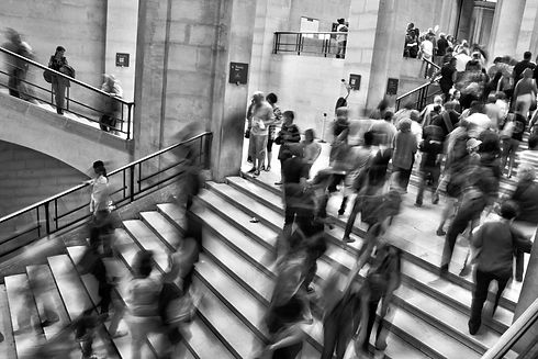 Busy%20stairs%20in%20large%20building_edited.jpg