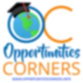 WWW.OPPORTUNITIESCORNERS.INFO.png