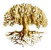 logo-arbre.jpg