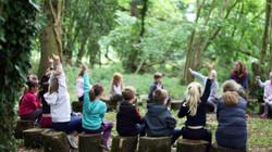 forest-school-1600x900