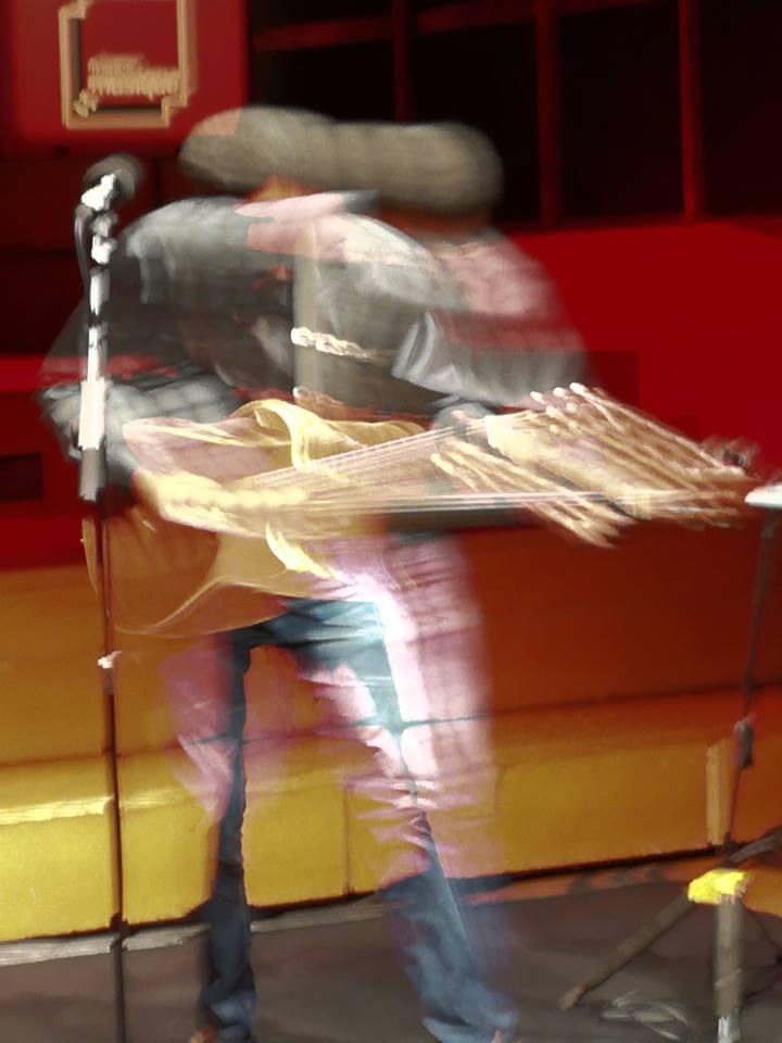 Camel_Zekri_Solo jazzdor.JPG