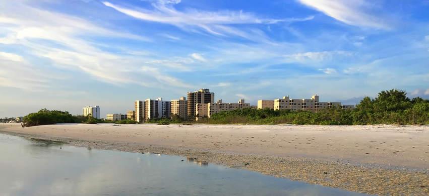 BonitaSprings, FL.jpeg