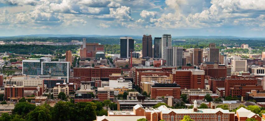 Birmingham, AL.jpeg