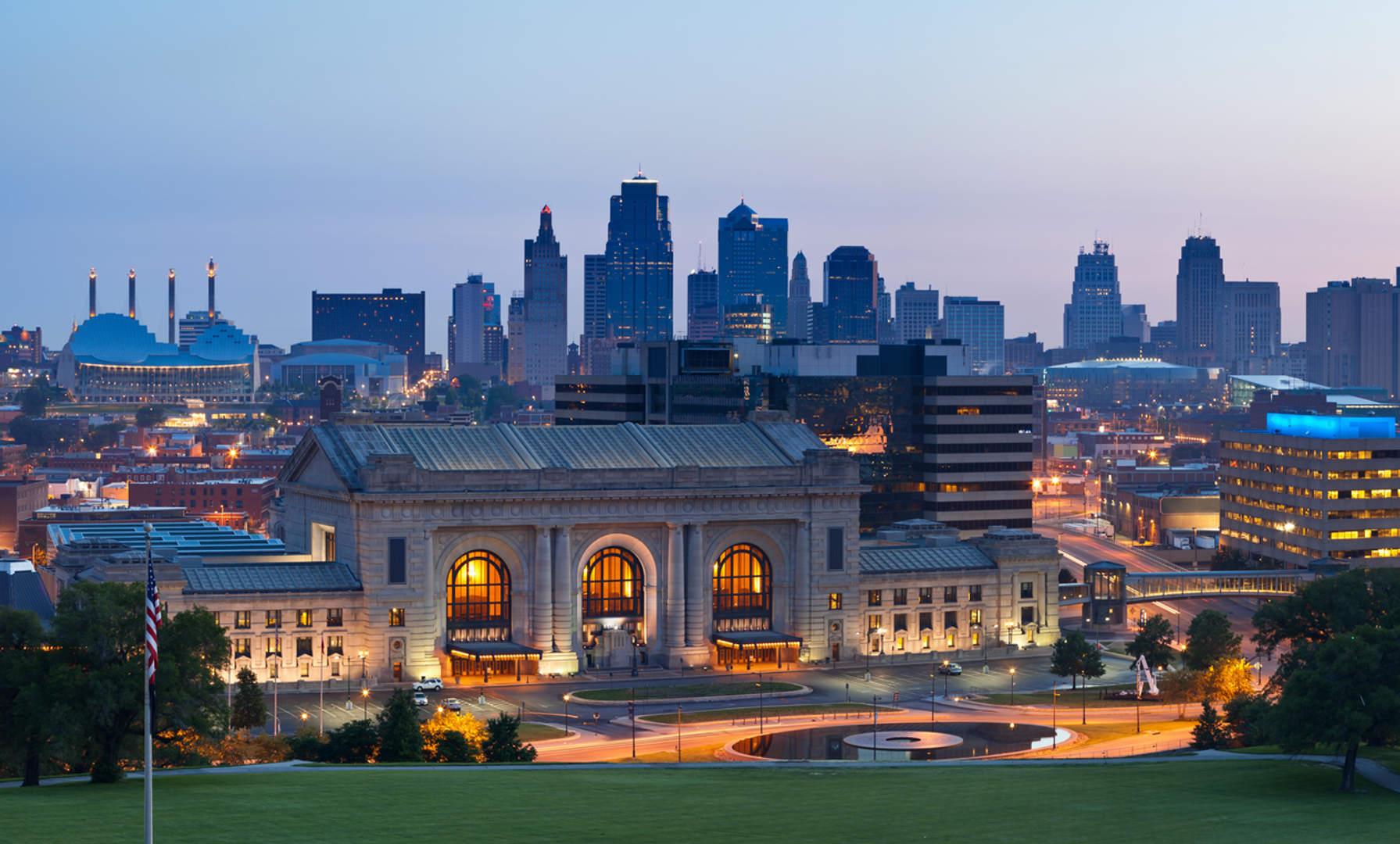 Kansas City, KS.jpeg
