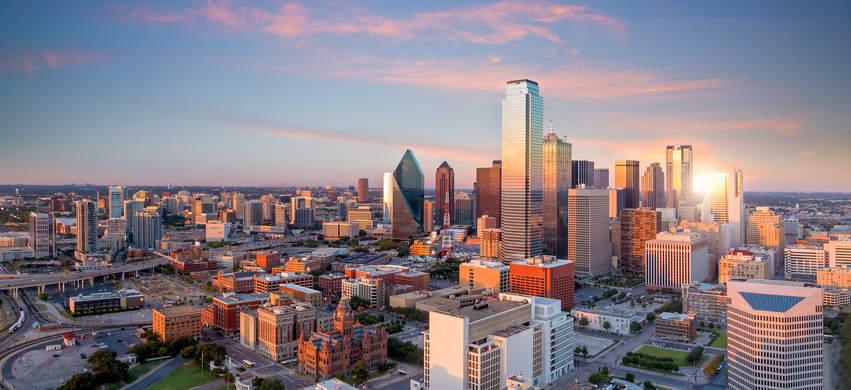 Dallas Tx.jpeg