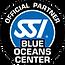 Blue_Oceans.png