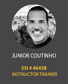 junior_coutinho.png