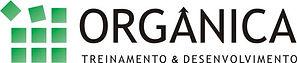 ORGANICA-LOGO3.jpg