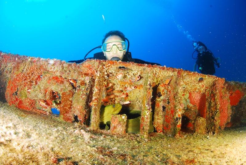 mergulho-recife9